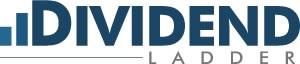 Dividend Ladder